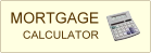 Mortgage Calculator for